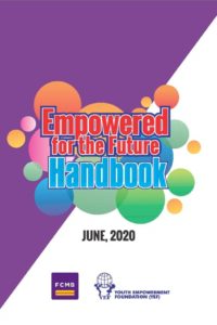 EMPOWERED-FOR-THE-FUTURE-E4F-LIFE-SKILLS-TRAINING-HANDBOOK-pdf-755x1024 (1)