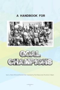 GOAL-CHAMPIONS-LIFE-SKILLS-AND-LEADERSHIP-TRAINING-HANDBOOK-pdf-755x1024