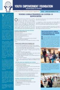 YEF-2020-BI-ANNUAL-NEWSLETTER-pdf-724x1024